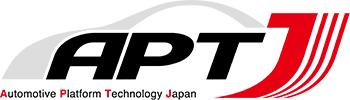 APTJ株式会社