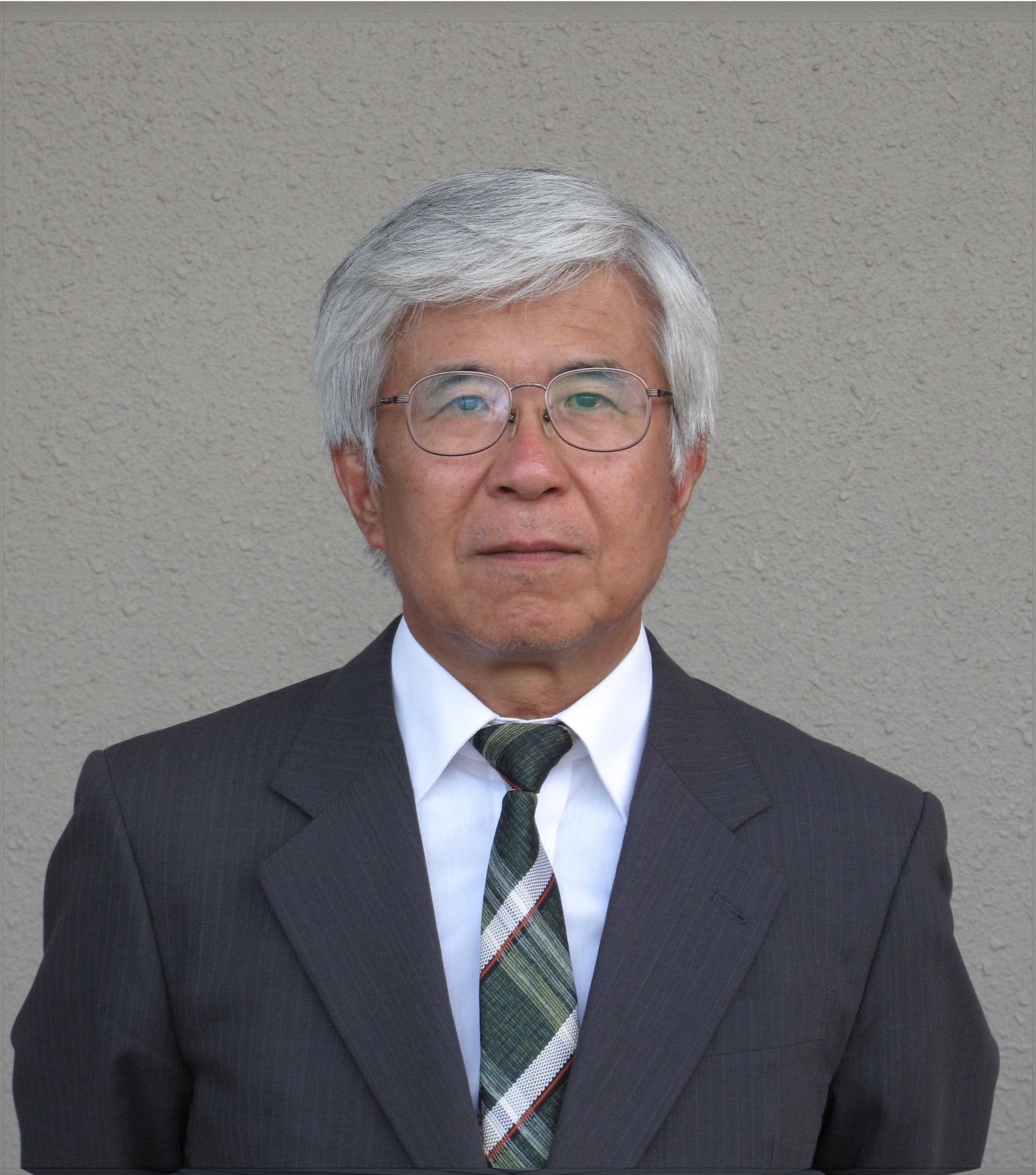 Ishiyama 2